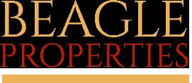 Beagle Properties